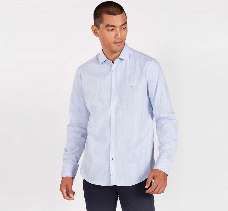 ML310003_003_9-DESK-107-CAMISA-CASUAL-SLIM-XADREZ-MO-AZUL-CLARO