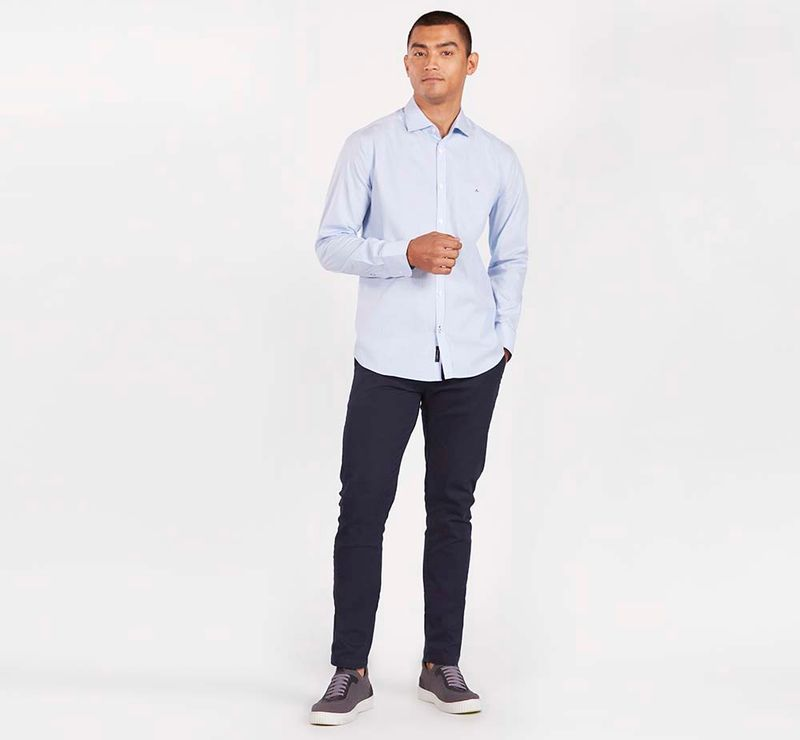 ML310003_003_10-DESK-107-CAMISA-CASUAL-SLIM-XADREZ-MO-AZUL-CLARO
