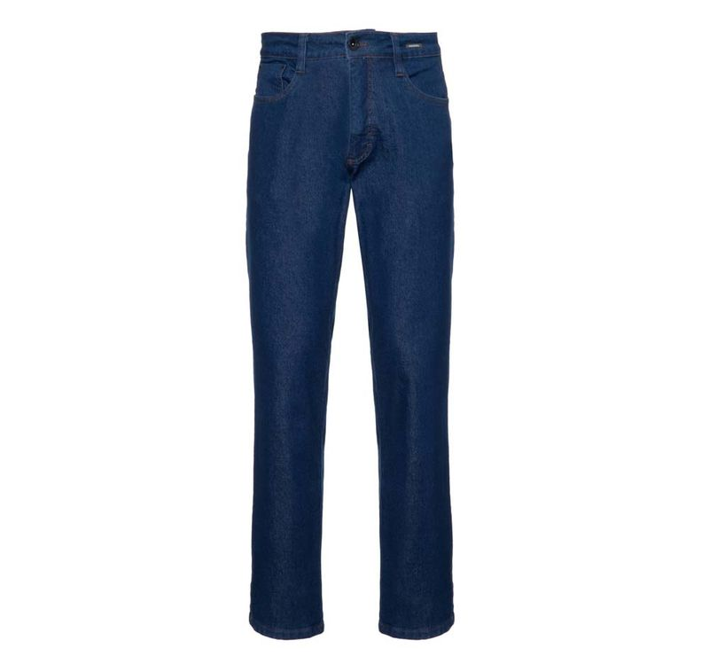 CJ110028_126_4-DESK-107-CALCA-JEANS-SLIM-AMAC-BLUE-BLUE-PA--STILL-