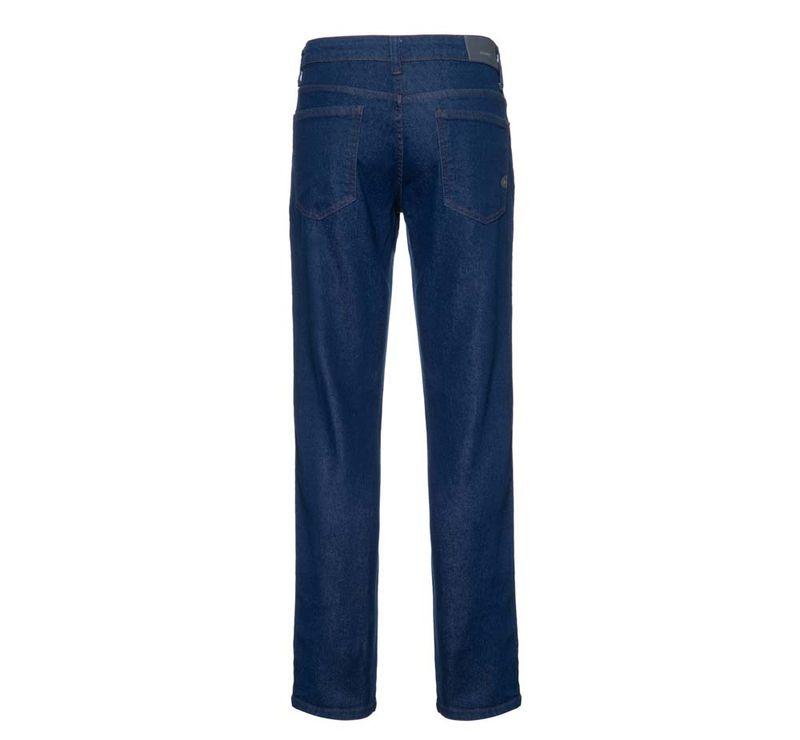 CJ110028_126_5-DESK-107-CALCA-JEANS-SLIM-AMAC-BLUE-BLUE-PA--STILL-