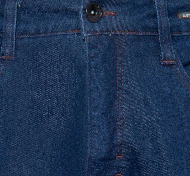CJ110028_126_6-DESK-107-CALCA-JEANS-SLIM-AMAC-BLUE-BLUE-PA--STILL-