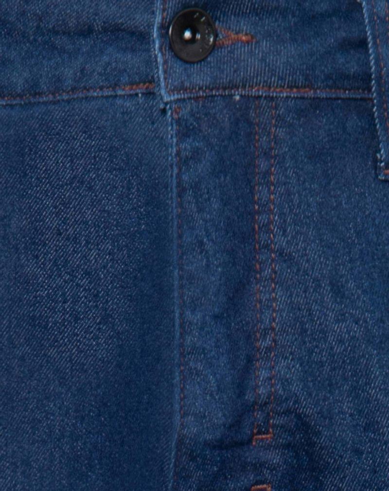 CJ110028_126_9-ULTRAZOOM-107-CALCA-JEANS-SLIM-AMAC-BLUE-BLUE-PA--STILL-