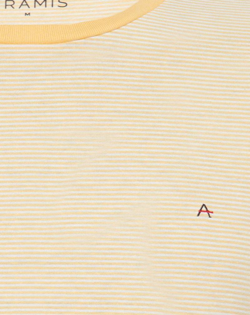 CS011974_011_9-ULTRAZOOM-107-CAMISETA-MEIA-MALHA-LISTRADA-PA--STILL-