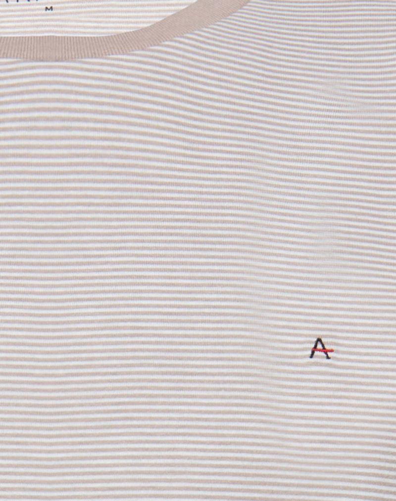 CS011974_021_9-ULTRAZOOM-107-CAMISETA-MEIA-MALHA-LISTRADA-PA--STILL-