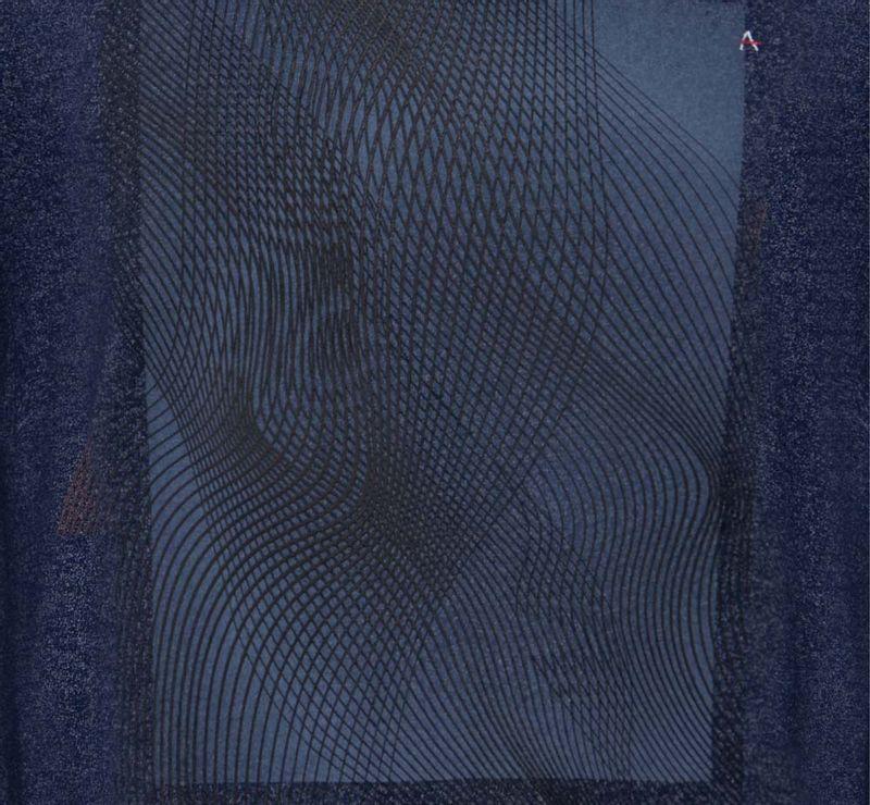 CS011977_010_6-DESK-107-CAMISETA-ESTAMPA-FLUIDEZ-PA--STILL-