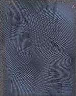 CS011977_046_9-ULTRAZOOM-107-CAMISETA-ESTAMPA-FLUIDEZ-PA--STILL-