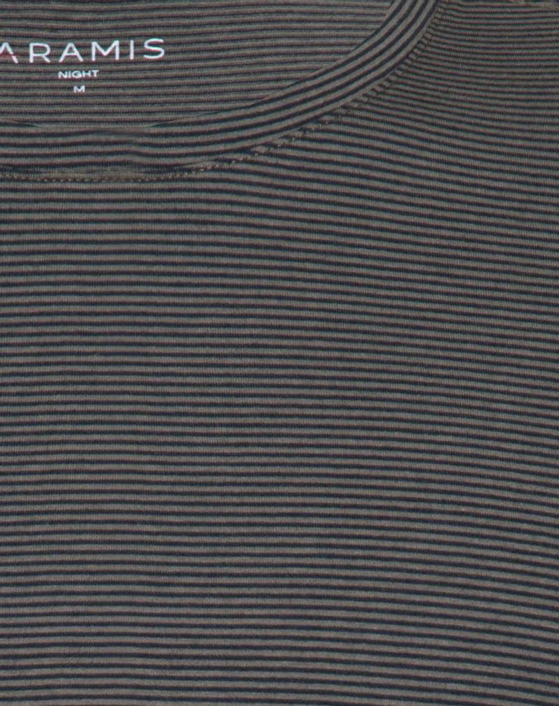 CS011976_016_9-ULTRAZOOM-107-CAMISETA-LISTRADA-NIGHT-PA--STILL-