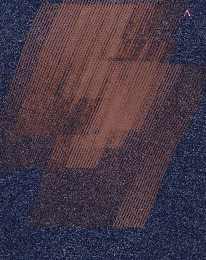 CS011979_010_9-ULTRAZOOM-107-CAMISETA-PLACAS-DE-ENERGIA-PA--STILL-