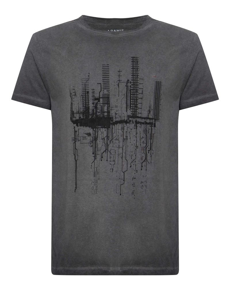 CS011983_007_7-ULTRAZOOM-107-CAMISETA-ROOTED-CITIES-PA--STILL-