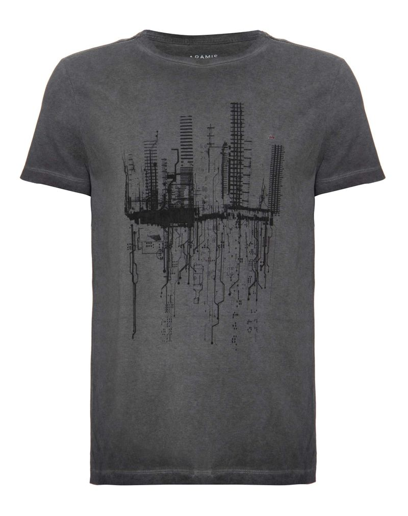 CS011983_016_7-ULTRAZOOM-107-CAMISETA-ROOTED-CITIES-PA--STILL-