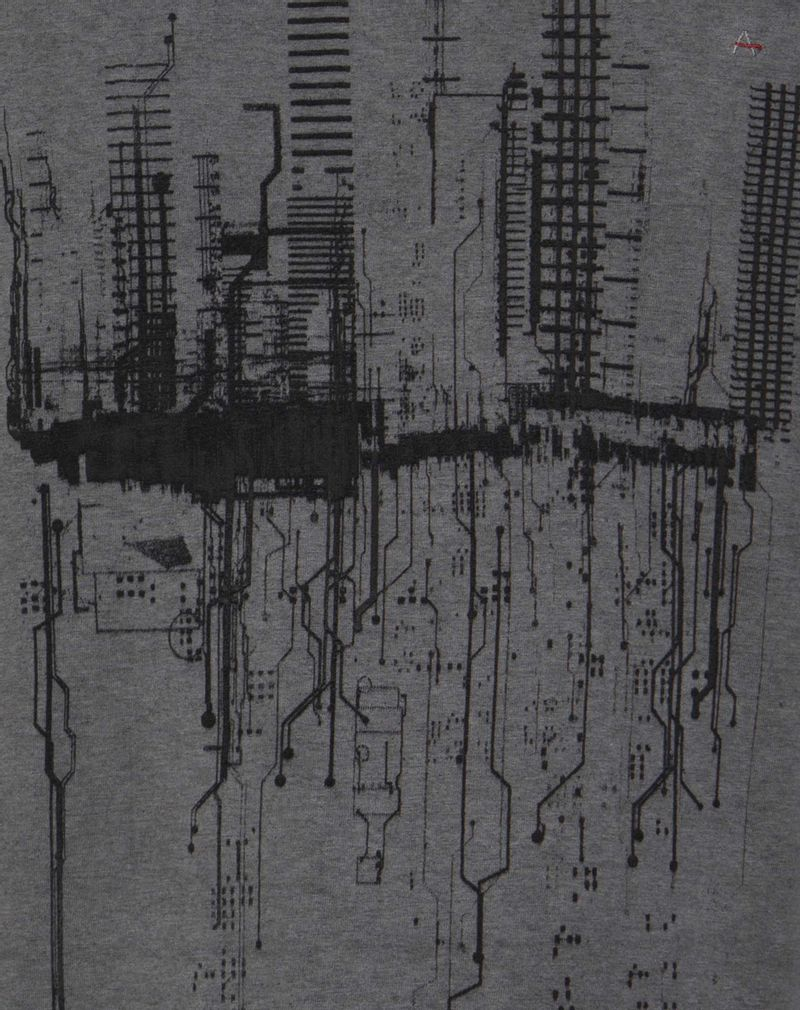 CS011983_007_9-ULTRAZOOM-107-CAMISETA-ROOTED-CITIES-PA--STILL-