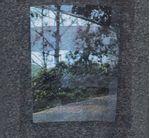 CS011991_007_6-DESK-107-CAMISETA-ESTAMPA-PAISAGEM-PA--STILL-