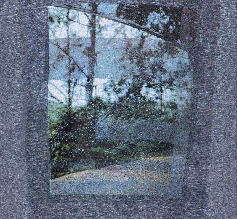 CS011991_010_6-DESK-107-CAMISETA-ESTAMPA-PAISAGEM-PA--STILL-