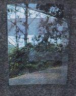 CS011991_007_9-ULTRAZOOM-107-CAMISETA-ESTAMPA-PAISAGEM-PA--STILL-