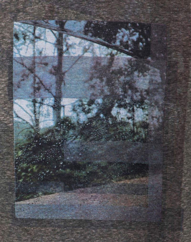 CS011991_016_9-ULTRAZOOM-107-CAMISETA-ESTAMPA-PAISAGEM-PA--STILL-