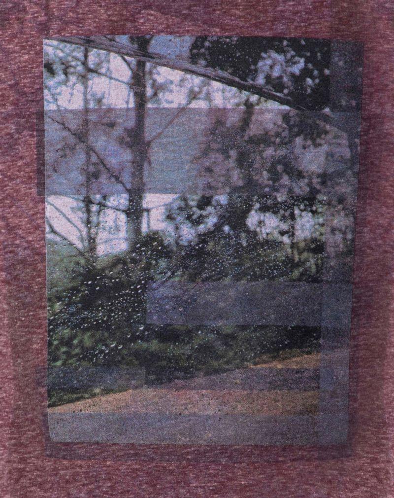CS011991_017_9-ULTRAZOOM-107-CAMISETA-ESTAMPA-PAISAGEM-PA--STILL-
