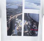 CS012012_001_6-DESK-107-CAMISETA-CIDADE-EM-BLOCOS-PA--STILL-