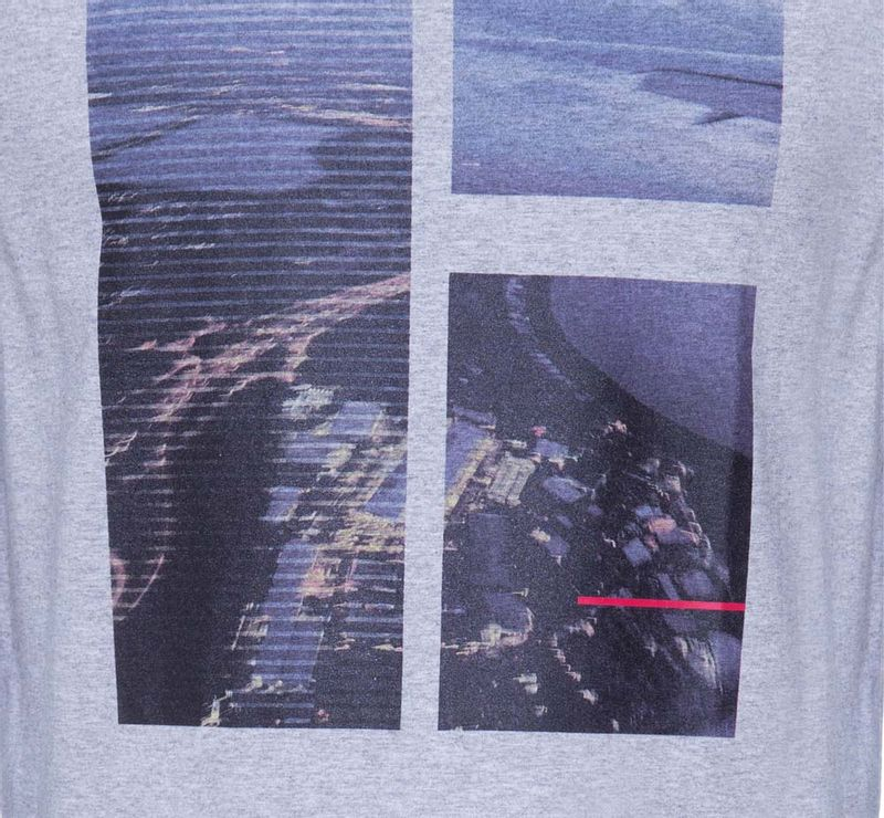 CS012012_031_6-DESK-107-CAMISETA-CIDADE-EM-BLOCOS-PA--STILL-
