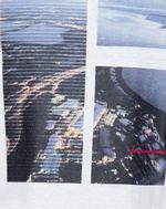 CS012012_001_9-ULTRAZOOM-107-CAMISETA-CIDADE-EM-BLOCOS-PA--STILL-