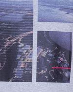 CS012012_031_9-ULTRAZOOM-107-CAMISETA-CIDADE-EM-BLOCOS-PA--STILL-