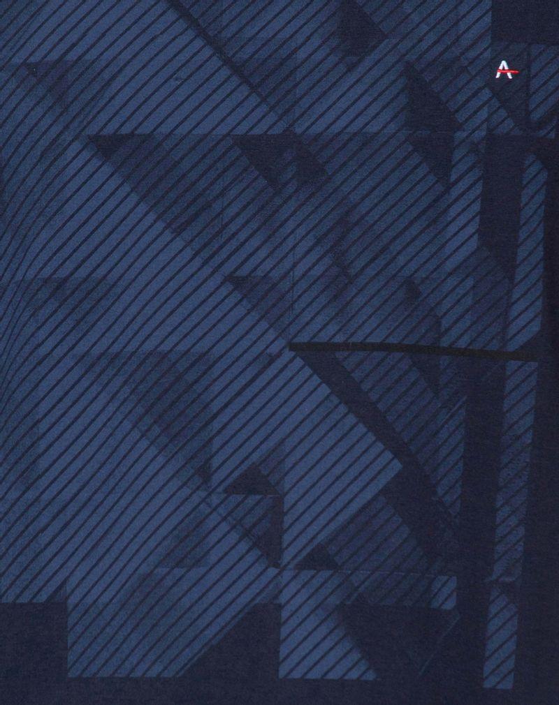 CS012020_010_9-ULTRAZOOM-107-CAMISETA-ESTAMPA-SOBREPOSICAO-PA--STILL-