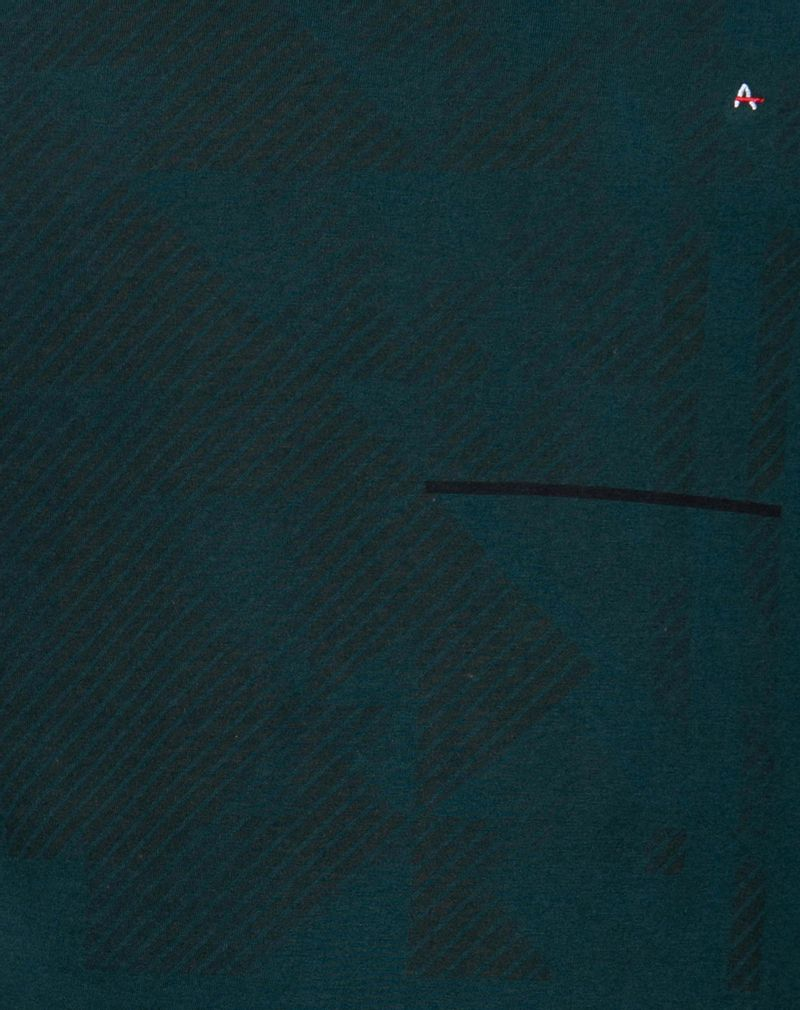 CS012020_047_9-ULTRAZOOM-107-CAMISETA-ESTAMPA-SOBREPOSICAO-PA--STILL-