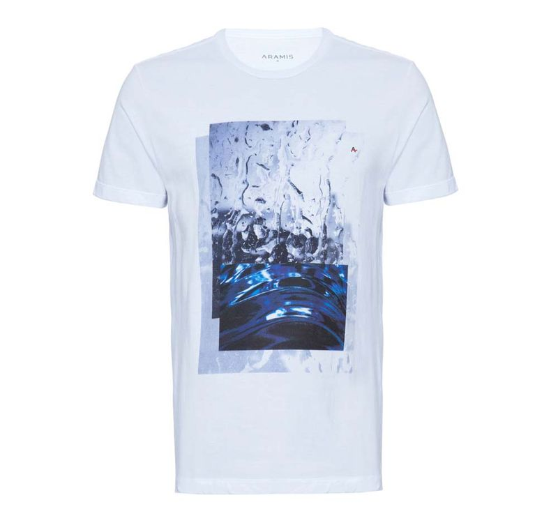 CS012031_001_4-DESK-107-CAMISETA-ESTAMPA-WATER-PA--STILL-