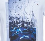 CS012031_001_6-DESK-107-CAMISETA-ESTAMPA-WATER-PA--STILL-