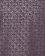 CS012029_207_9-ULTRAZOOM-107-CAMISETA-ESTAMPA-FOIL-PA--STILL-