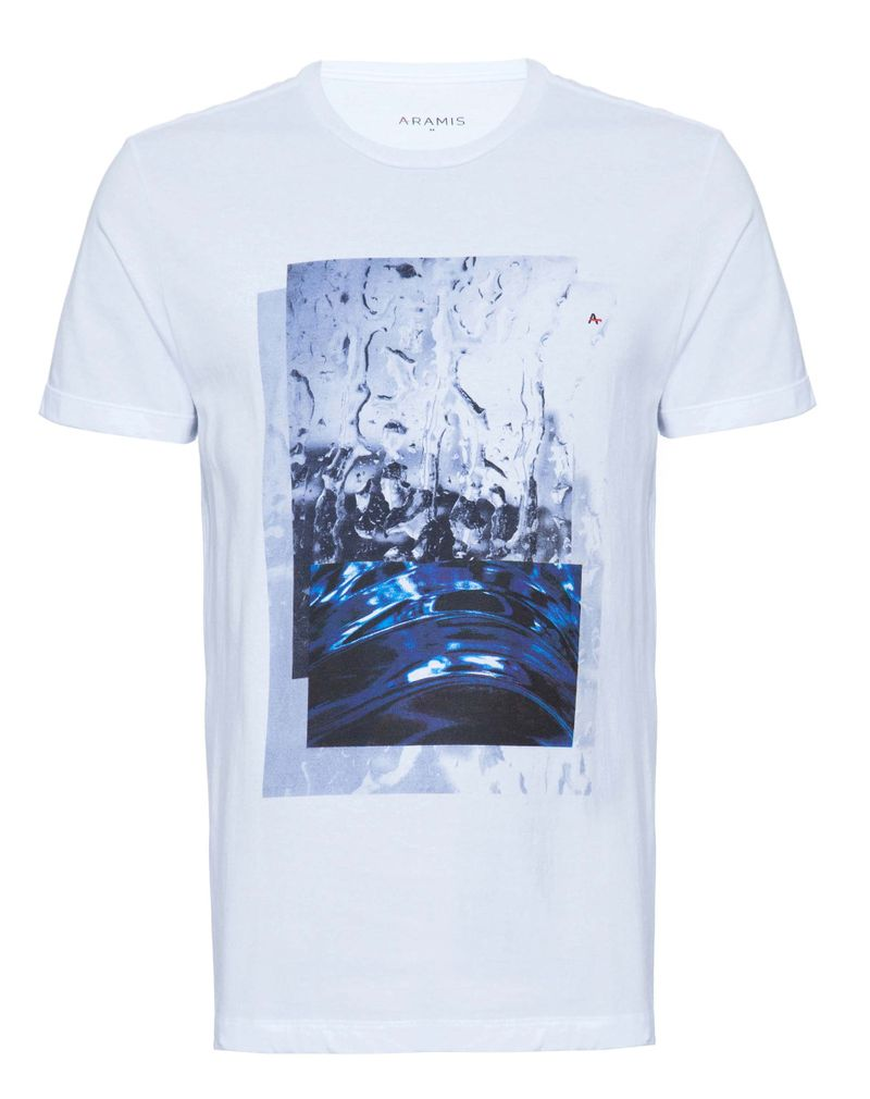 CS012031_001_7-ULTRAZOOM-107-CAMISETA-ESTAMPA-WATER-PA--STILL-