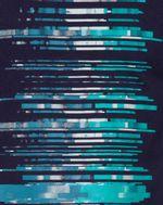 CS012041_010_9-ULTRAZOOM-107-CAMISETA-ANTIVIRAL-ESTAMPA-TETRIS-PA--STILL-