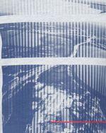 CS012059_014_9-ULTRAZOOM-107-CAMISETA-ESTAMPA-FOTOGRAFIA-PA--STILL-