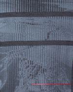 CS012059_097_9-ULTRAZOOM-107-CAMISETA-ESTAMPA-FOTOGRAFIA-PA--STILL-