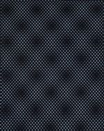 CS012058_010_11-ULTRAZOOM-107-CAMISETA-ESTAMPADA-PIXELS-PA--STILL-