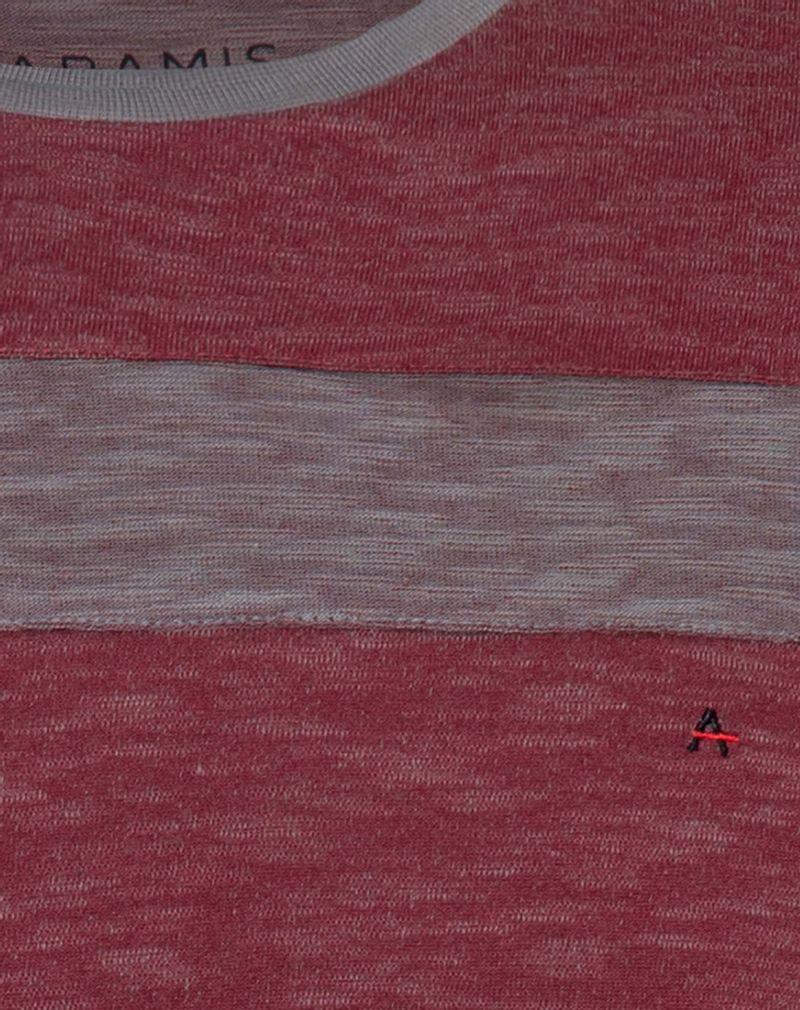 CS012065_017_9-ULTRAZOOM-107-CAMISETA-COM-RECORTE-PA--STILL-