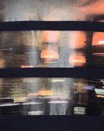 CS012073_007_9-ULTRAZOOM-107-CAMISETA-ESTAMPA-DESFOQUE-PA--STILL-