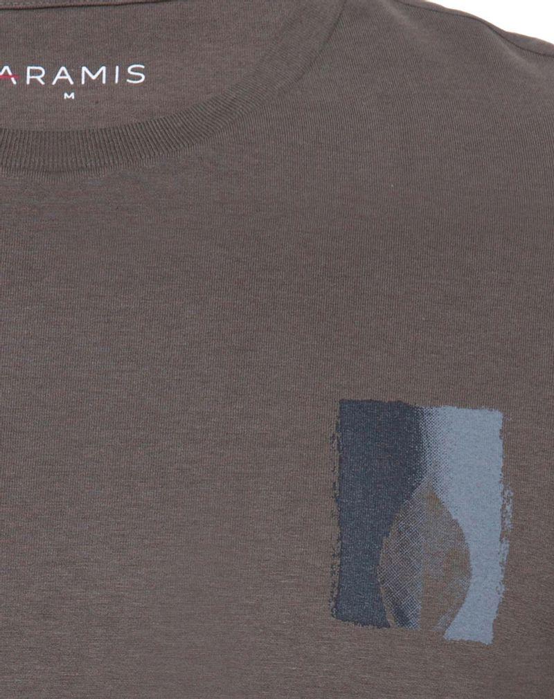 CS012081_016_11-ULTRAZOOM-107-CAMISETA-ESTAMPA-COSTAS-LEAF-PA--STILL-