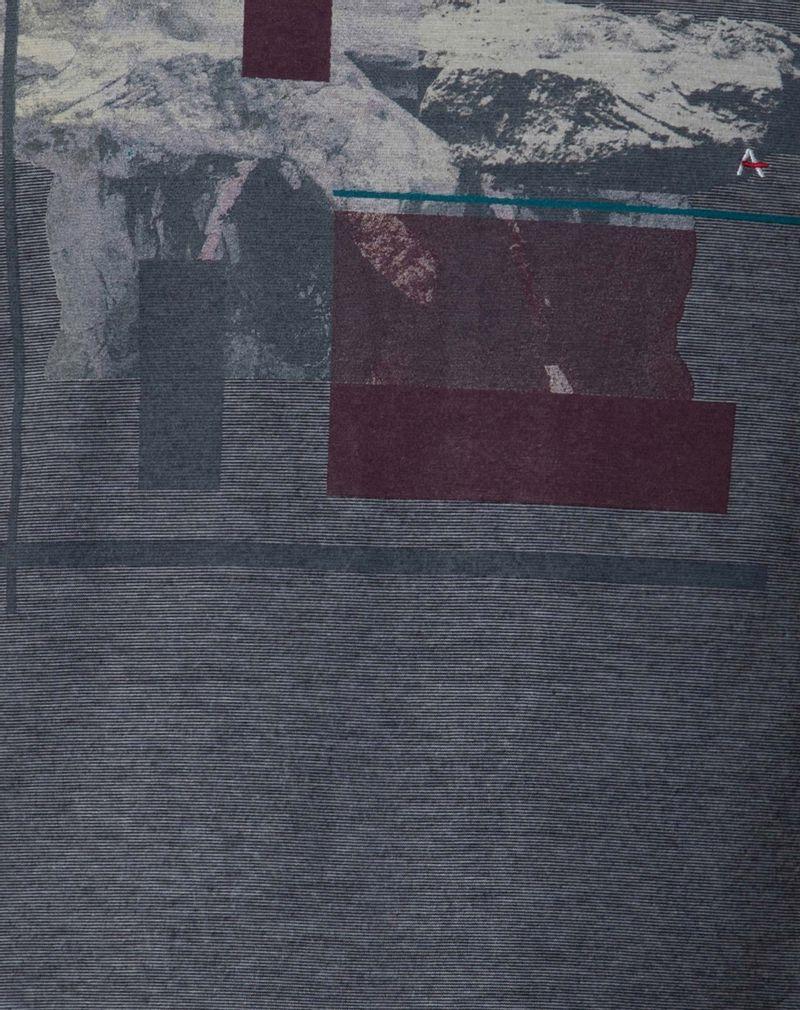 CS012106_007_9-ULTRAZOOM-107-CAMISETA-ESTAMPA-ROCKS-PA--STILL-