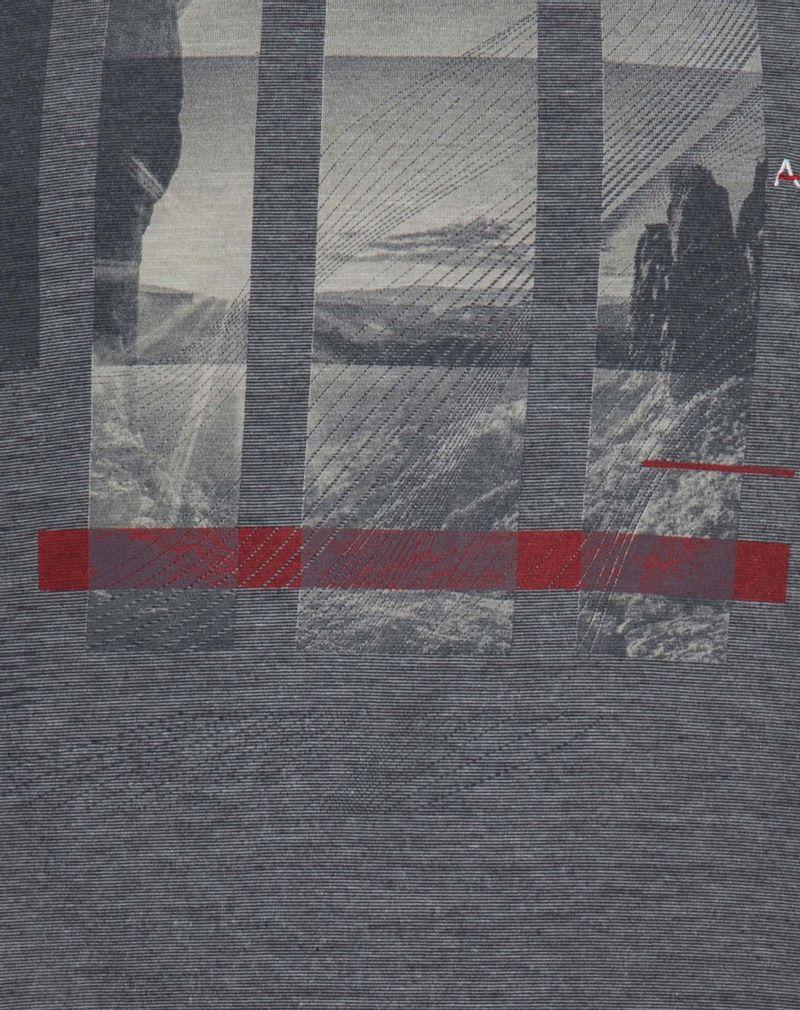 CS012108_007_9-ULTRAZOOM-107-CAMISETA-ESTAMPA-FOTOGRAFIA-PA--STILL-