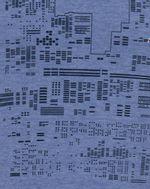 CS012105_180_9-ULTRAZOOM-107-CAMISETA-ESTAMPA-SKYLINE-PA--STILL-