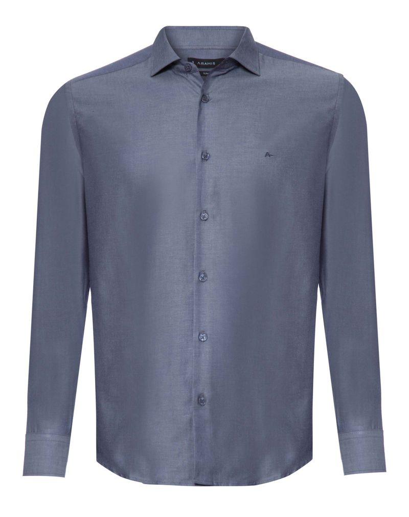 ML310008_046_7-ULTRAZOOM-107-CAMISA-CASUAL-SLIM-POINT-MO--STILL-