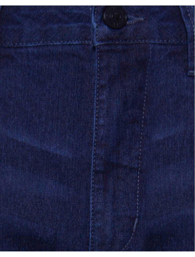 CJ070019_004_3-ULTRAZOOM-107-CALCA-JEANS-REGULAR-DARK-BLUE-PA