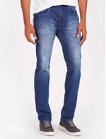CJ070027_126_2-ULTRAZOOM-107-CALCA-JEANS-REGULAR-ECO-USED-PA