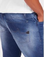 CJ070027_126_5-ULTRAZOOM-107-CALCA-JEANS-REGULAR-ECO-USED-PA