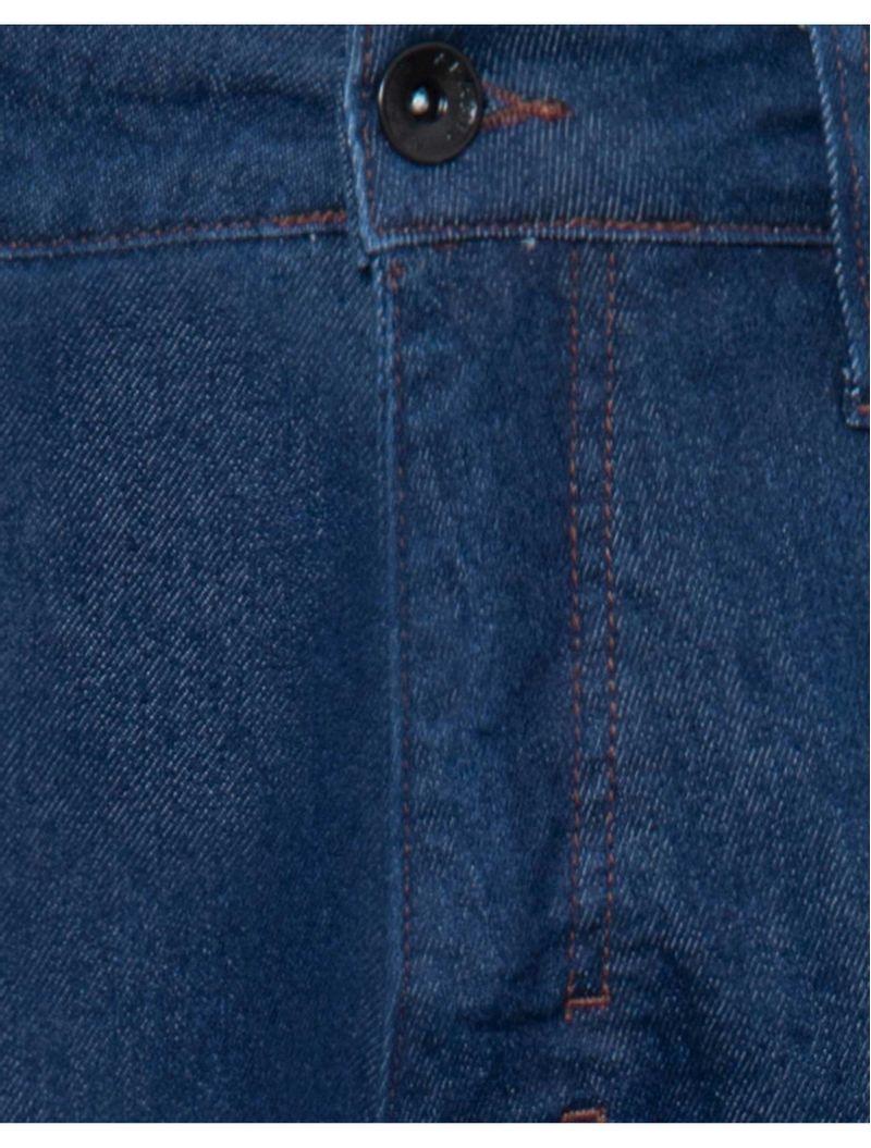 CJ110028_126_3-ULTRAZOOM-107-CALCA-JEANS-SLIM-AMAC-BLUE-BLUE-PA