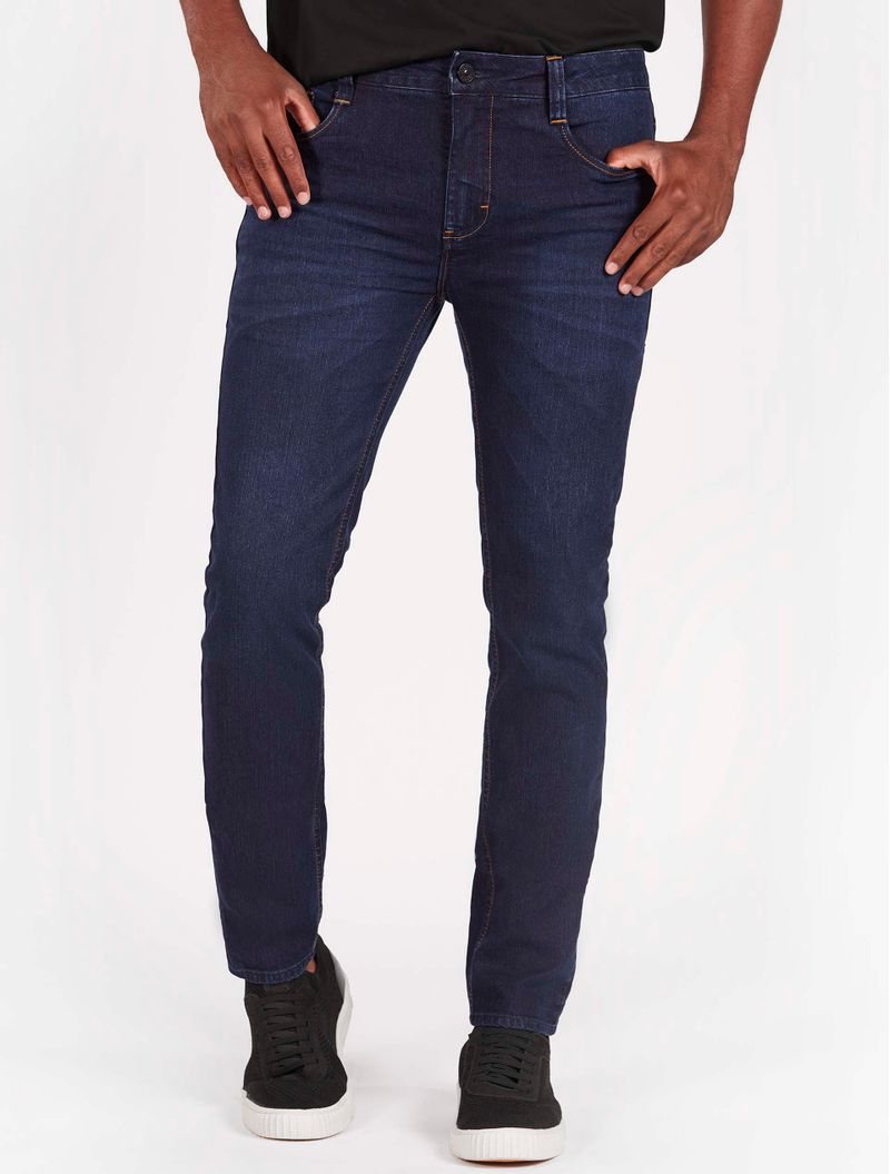 CJ120004_004_2-ULTRAZOOM-107-CALCA-JEANS-SUPER-SLIM-DARK-BLUE-PA