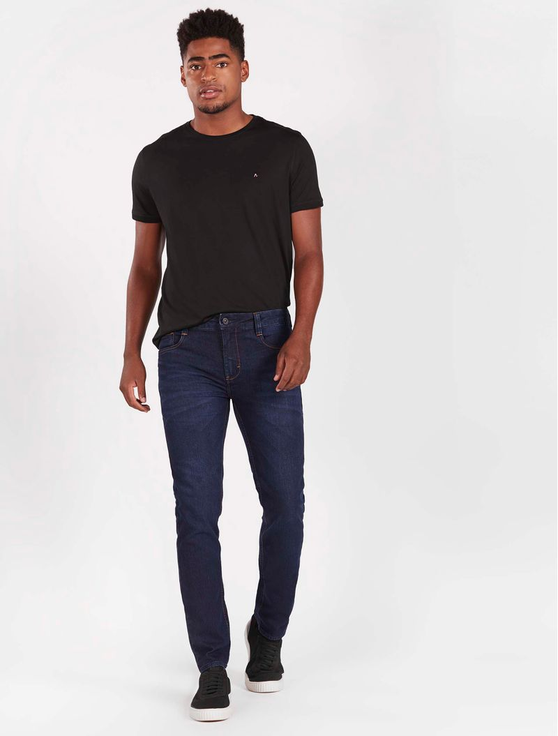 CJ120004_004_3-ULTRAZOOM-107-CALCA-JEANS-SUPER-SLIM-DARK-BLUE-PA