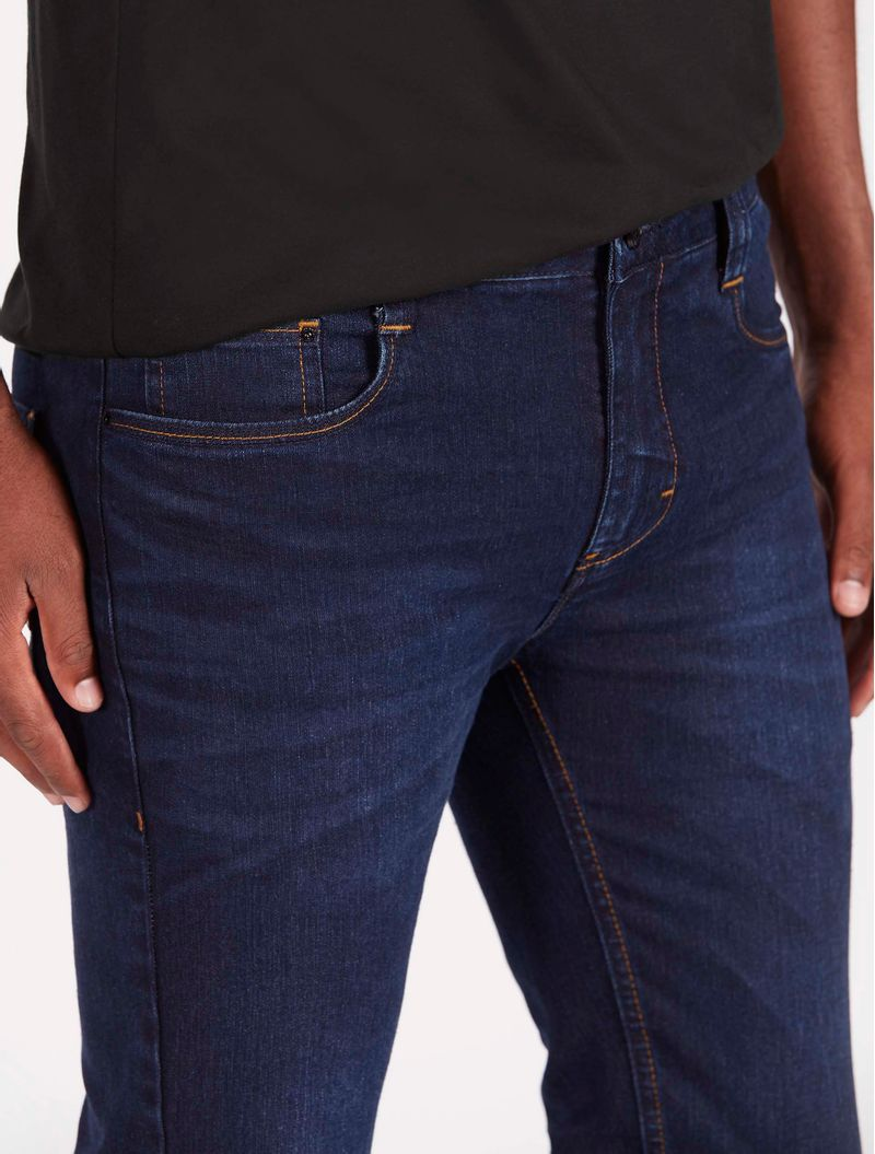 CJ120004_004_4-ULTRAZOOM-107-CALCA-JEANS-SUPER-SLIM-DARK-BLUE-PA