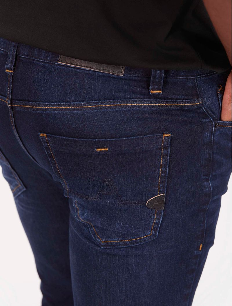 CJ120004_004_5-ULTRAZOOM-107-CALCA-JEANS-SUPER-SLIM-DARK-BLUE-PA