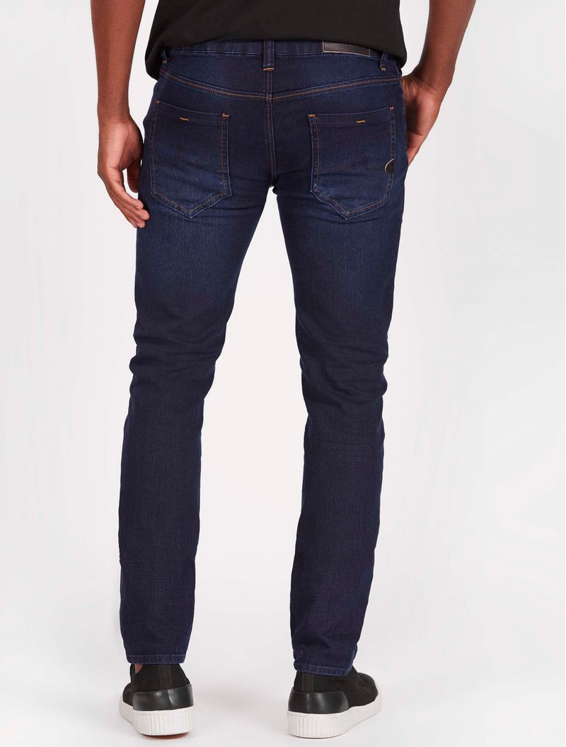 CJ120004_004_6-ULTRAZOOM-107-CALCA-JEANS-SUPER-SLIM-DARK-BLUE-PA
